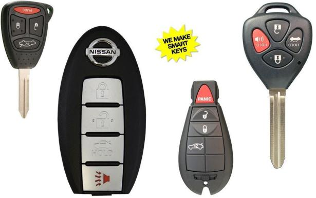 Car-Keys-Made-in-Chicago-Locksmith